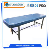بسيطة طبّيّ [جنكلوجكل] امتحان طاولة ([غت-إكسك13])