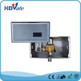 Toletta di Hdsafe/sensore automatici HD603DC dell'orinale autobotte annaffiatore dell'orinale per il locale di riposo pubblico