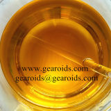 Testosterone Cypionate Raw Powder Cheap Price Steroid Disguised packages test C