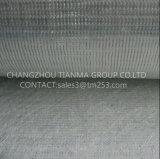 Циновка сплетенная стеклянным волокном ровничная комбинированная Emk800/300