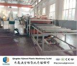 Léger et maniable PP/PE/PC Les modèles de construction creux Making Machine/Ligne de Production