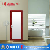 Puertas de aluminio modernas para el hogar y la oficina