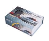 Mini wasserdichter persönlicher/Auto GPS-Verfolger mit leistungsfähigem Magneten GPS 102