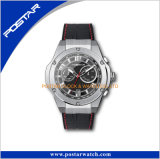 New Royal Watch Heavy 316 Stainless Steel famoso relógio de marca