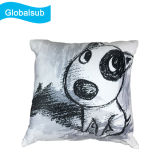 Custom Print Pillow Puts for Sublimation Transfer 46*46cm