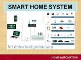 Разрешение детектора дистанционного управления аварийной системы камеры IP франтовское домашнее