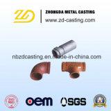 Acciaio del ferro dell'OEM timbrando con l'alta qualità