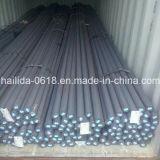 5140 40cr quarto Rod de aço para porcas de parafusos da classe 8.8