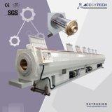 PVC 배수관 생산 라인