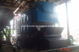 1 Ton~10 Ton/Hr Fully Automatic Coal Steam Boiler