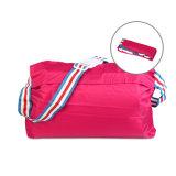 Stockage surdimensionnés pliable Vêtement de Voyage Sac de sport hybride costume de voyage Sacs Amazon