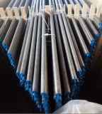 Pipe sans joint/tube de l'acier inoxydable S31803/2205/1.4462/SAF2205