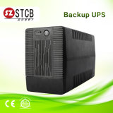 Line Interactive UPS 500va com backup de bateria