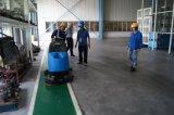 Ce graveur industriel et professionnel de gommage industriel robuste
