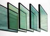 De verticale Isolerende GlasMachine van /Double van de Lijn van de Opbrengst van het Glas