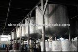 Certificado del SGS para el pegamento caliente del derretimiento de Pur