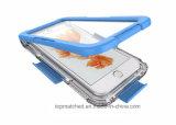 iPhone 7のための熱い販売の製品の携帯電話のアクセサリの耐震性の保護防水箱