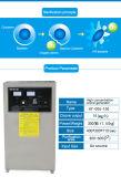 l'ozonateur froid de générateur de l'ozone de Discarge de corona de 15g 20g pour le moulage de chambre froide retirent