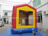 Vengadores inflable castillo de salto / gorila Casa / Castillo Hinchable
