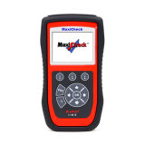 Diagnostic d'application spécial d'origine Autel Maxicheck PRO Epb / ABS / SRS / Climate Control / Sas Function