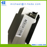 777290-001 Heatsink Dl380 G9 стандартный для Hpe