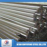 En 1.4301 Staaf 304 van het Roestvrij staal van de Prijs