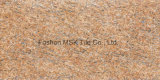 400X800mm Granit-Schauen Porzellan-dünne Polierfliese Xy8403h