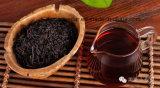 Tè nero scuro