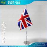 Décoration de table de bureau drapeau britannique (J-NF09M05015)