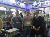 De Nieuwe Automatische Lamineerder van de Film van het Boek van de Distributie van de Ster yfmb-720/920/1100b Wenzhou Elektromagnetische Verwarmende volledig