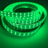 RGB LED Strip 4 Pin Connector
