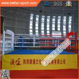 国際規格のサイズのAibaの品質のオリンピック大会のボクシングのリング