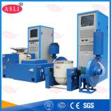 Humidité de la température et machine de test combinée par vibration