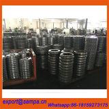 Landwirtschaftliche Maschinerie Rotavator Gänge mit Soem 10012900-10013000