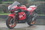 250cc 350cc Jinyi che corre la bici di sport della bici