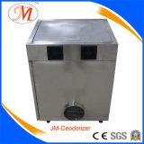 Kleines Laser-desodorierendes Mittel für Luftreinigung (JMD)