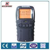 De nieuwe OEM Detector van het Gas van de Fabrikant van de Dienst Handbediende voor de Monitor van het Lek van de Waterstof