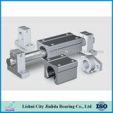 SH Houder van de Steun van de Schacht van het Spoor van de cilinder de Lineaire (… Een reeks 8-60 mm)