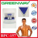 Peptides 100% quentes da venda Bpc157 Pentadecapeptide da fábrica Bpc 157 com modelo