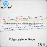 2017 bestes verkaufendes hochfester Strang-verdrehtes Seil des Polypropylen-3