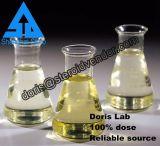 Injecteerbare Olie Vloeibare Steroid EQ 300 Equipoise met het Veilige Verschepen