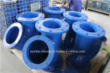 Y datilografa o filtro de água (GL41-10/16)