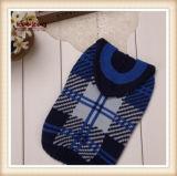 El animal doméstico arropa los calcetines del suéter/del animal doméstico del perro de animal doméstico (KH0036)