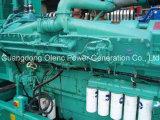 generatore industriale di 1625kVA Cummins con l'alternatore di collegare di rame di Stamford 100%