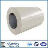 Kaltgewalzter Ring/Farbe beschichteten Aluminiumring für Verkauf