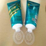 Kosmetische Verpakking voor het Reinigingsmiddel van Hydrsting van Mensen