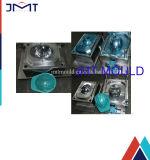 Molde acessório do capacete de segurança do velomotor plástico da injeção