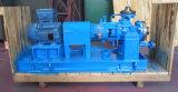 Pompe de traitement chimique chimique en Chine pour solutions corrosives