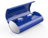 Tws True écouteurs sans fil avec différentes couleurs disponibles (OG-BT973)