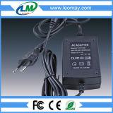 Kompakter heller Stab der Größen-3528 LED mit CER RoHS